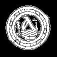 Club Aquarius Logo