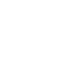 Club Aquarius Logo